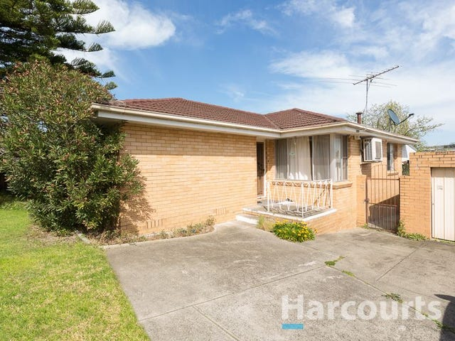 22 Jacksons Road Noble Park North Vic 3174