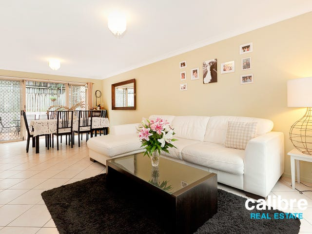 7/283 Kelvin Grove Road, Kelvin Grove, Qld 4059