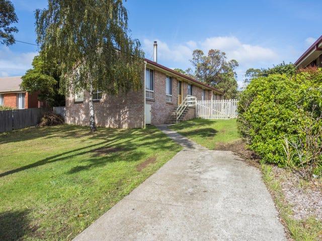 31 Jarrod Court, Devonport, Tas 7310