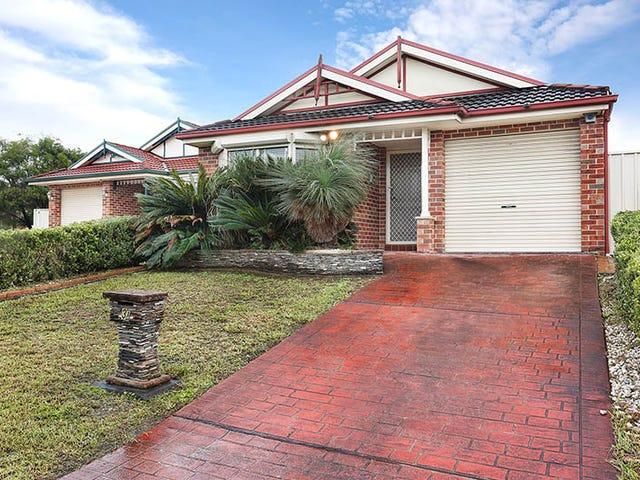 3A Goodooga Close, Hinchinbrook, NSW 2168
