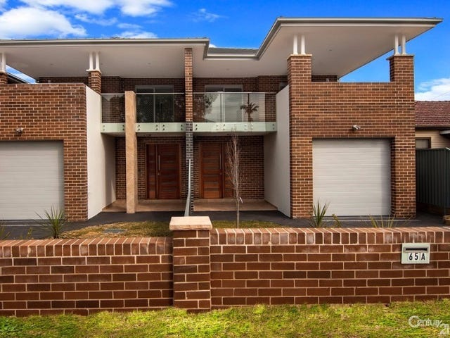 65a  Beaconsfield Street, Revesby, NSW 2212