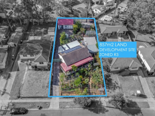 16 Coonong Street, Busby, NSW 2168