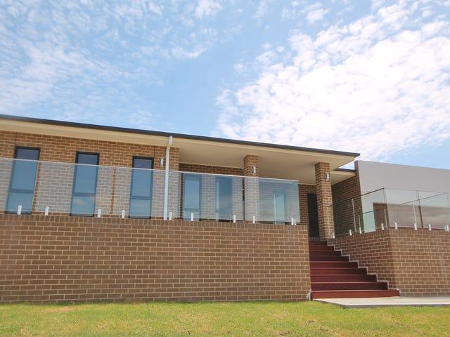 62 Jordan Place, Young, NSW 2594
