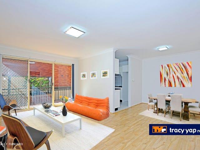 2/10 Mons Avenue, West Ryde, NSW 2114