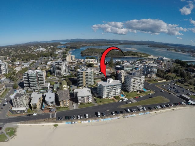 6/8-12 North Street, Forster, NSW 2428