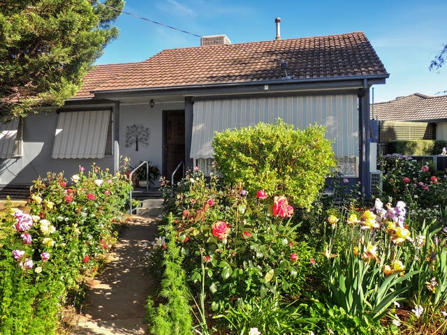 106 Murlong Street, Swan Hill, Vic 3585
