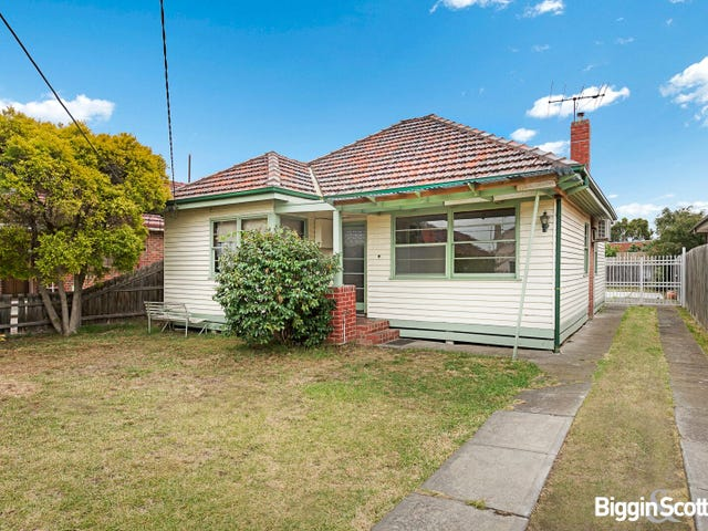10 Fisher Street, Maidstone, Vic 3012