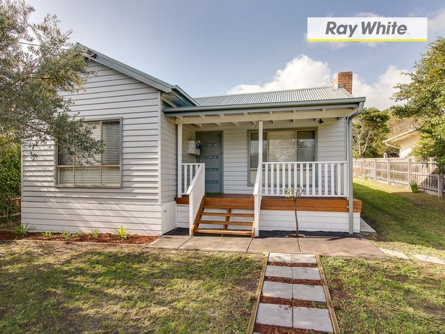 19 Potton Avenue, Rosebud, Vic 3939