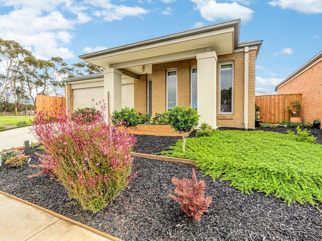 4 Serendipity Place, Portarlington, Vic 3223