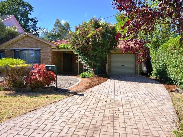 18 Rossi Street, Yass, NSW 2582
