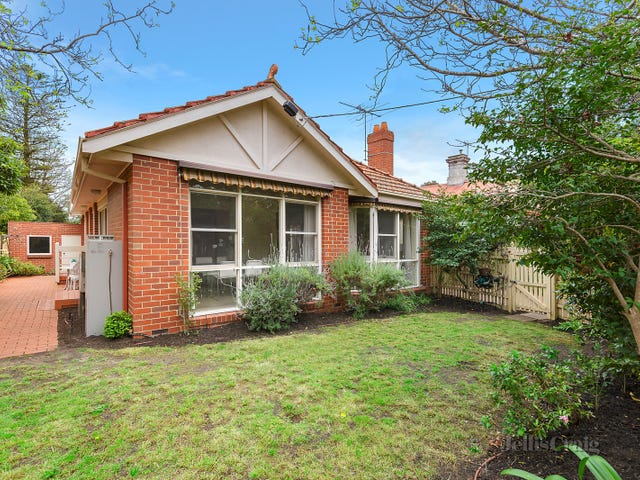 1/12 Nelson Road, Camberwell, Vic 3124