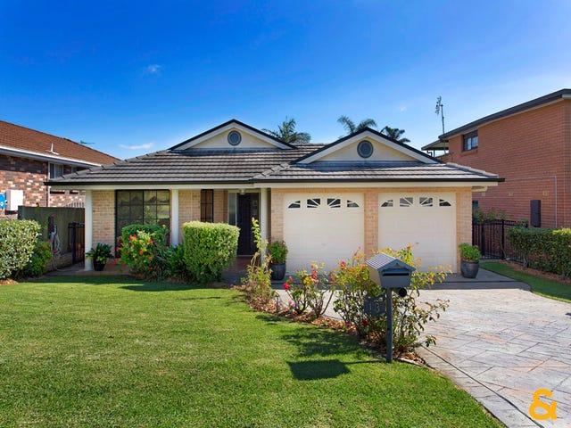 13 Kalang Road, Kiama Heights, NSW 2533