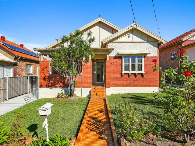 68 Flavelle Street, Concord, NSW 2137
