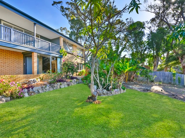 3 Isobel Close, Mona Vale, NSW 2103