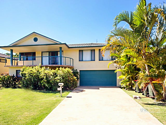 17 Bluewater Place, Sapphire Beach, NSW 2450