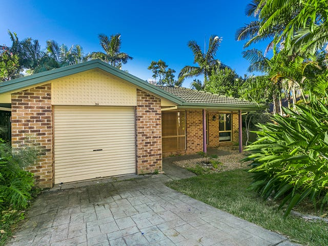 30 Hayters Drive, Suffolk Park, NSW 2481