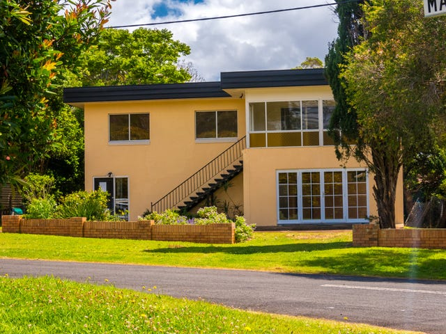 1 Manitzky Road, Tamborine Mountain, Qld 4272