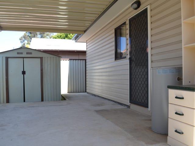 59a Gerald Crescent, Doonside, NSW 2767