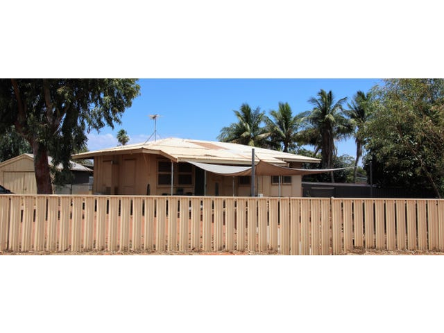 127 Kennedy, South Hedland, WA 6722