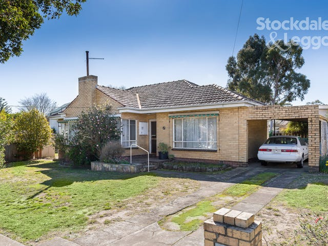 13 Grenfell Road, Mount Waverley, Vic 3149