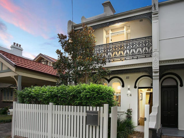 174 Old Canterbury Road, Summer Hill, NSW 2130
