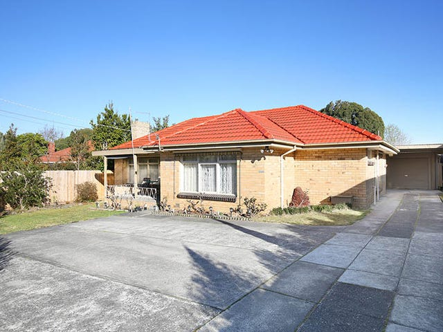 98 Wantirna Road, Ringwood, Vic 3134