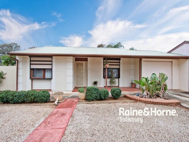 10 Verbena Drive, Parafield Gardens, SA 5107