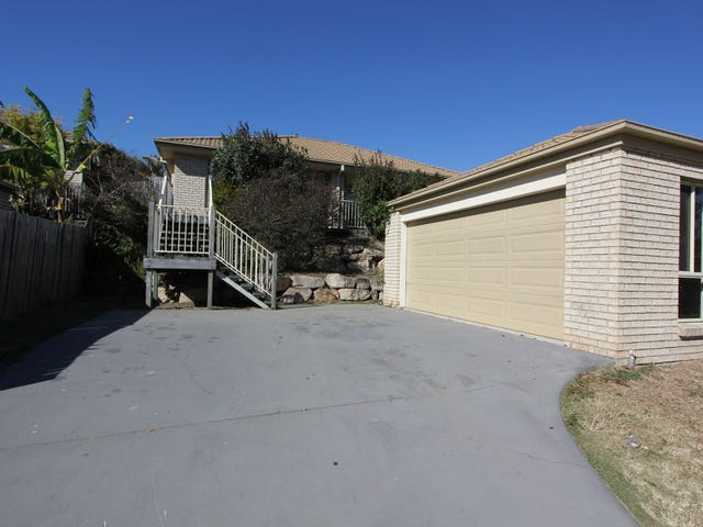11 Michael Place, Oxley, Qld 4075