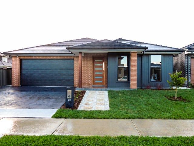30 Bemurrah St, Jordan Springs, NSW 2747
