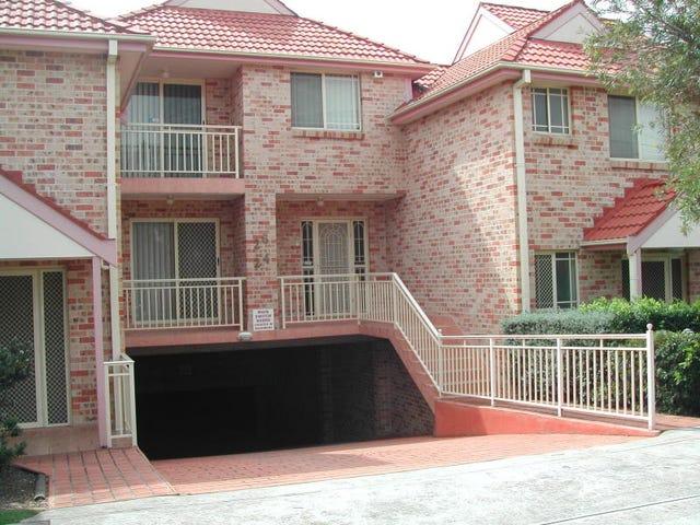 5/24-26 Chamberlain St, Narwee, NSW 2209
