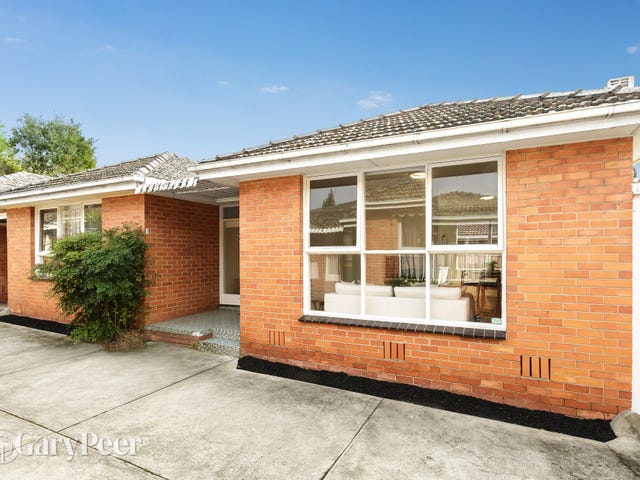 5/7 Wyuna Road, Caulfield North, Vic 3161