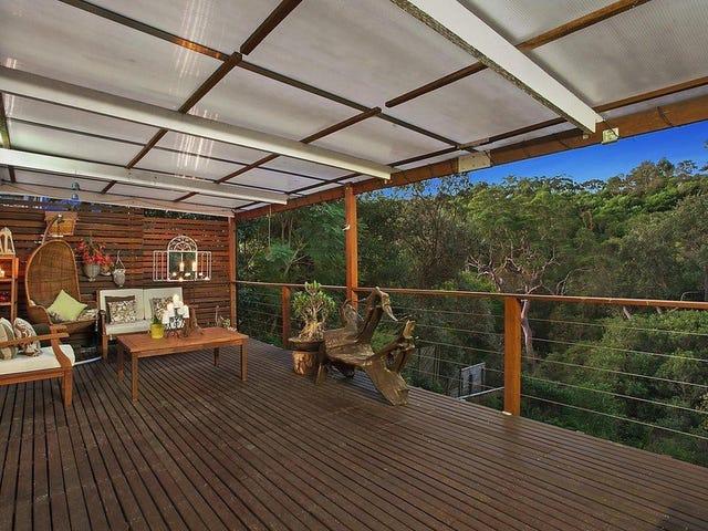 80 Higginbotham Road, Ryde, NSW 2112