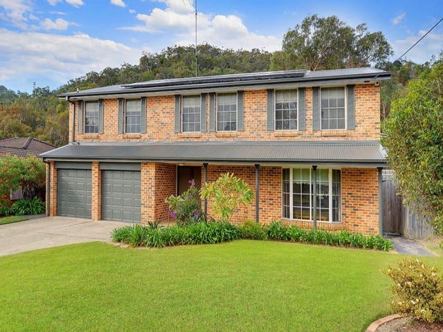 92 The Gully Road, Berowra, NSW 2081