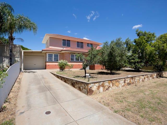 14 McMahon Avenue, Para Hills, SA 5096