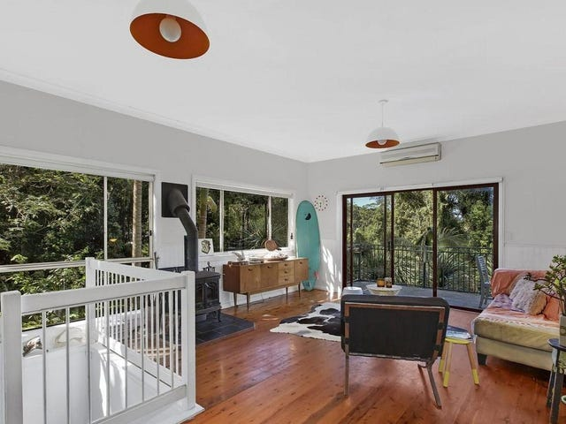 21 Palmgrove Place, North Avoca, NSW 2260