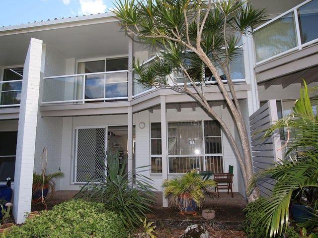 5/69 Jameson Avenue, East Ballina, NSW 2478