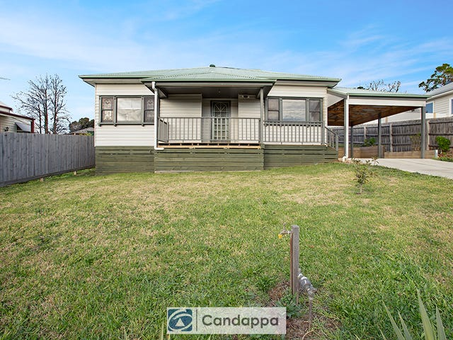 260 Sutton Street, Warragul, Vic 3820