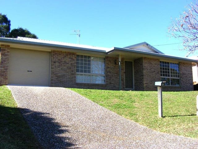 11 Bowden Court, Darling Heights, Qld 4350