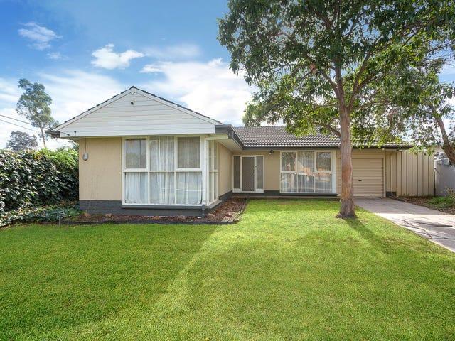 4 Briar Avenue, Salisbury East, SA 5109