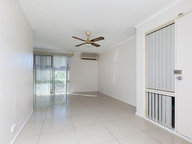 25 Second Avenue, Macquarie Fields, NSW 2564