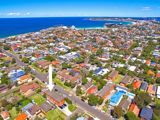 6/1 Corella Street, Freshwater, NSW 2096