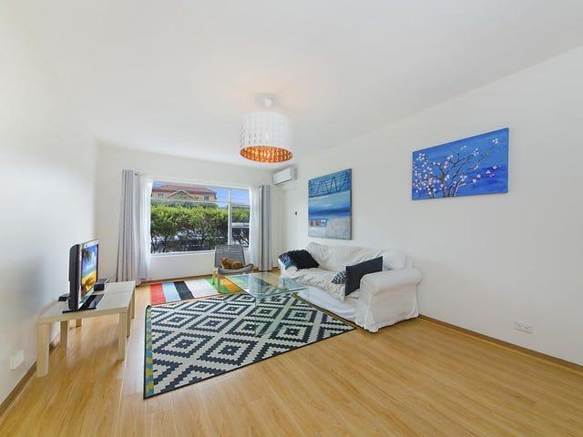 3/25 Dally Street, Queenscliff, NSW 2096