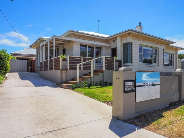 9 Stuart Terrace, Port Lincoln, SA 5606