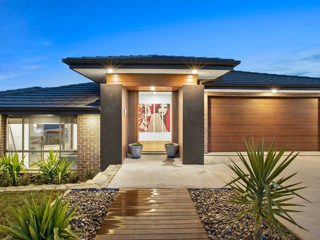 7 Cartledge Street, Casey, ACT 2913