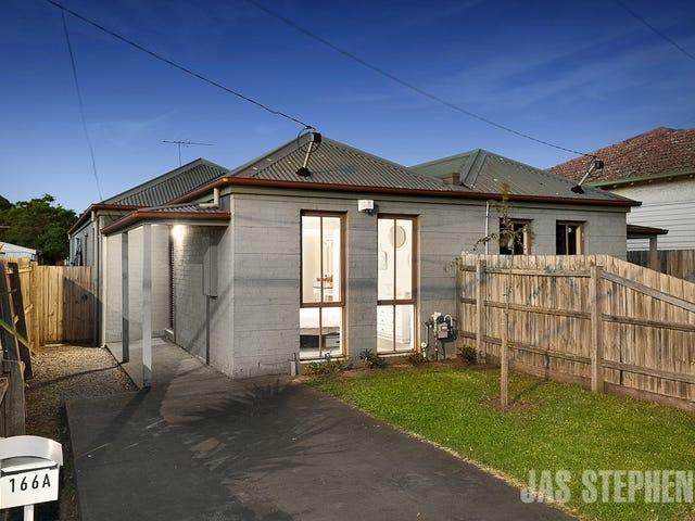 166A Morris Street, Sunshine, Vic 3020
