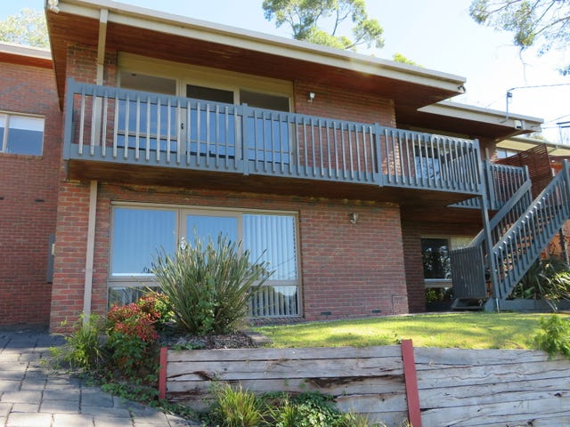 26 Byways Drive, Ringwood East, Vic 3135