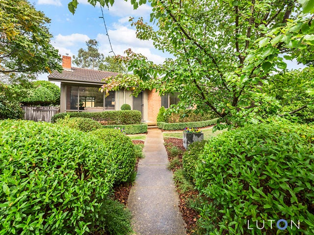 26 Giblin  Street, Downer, ACT 2602