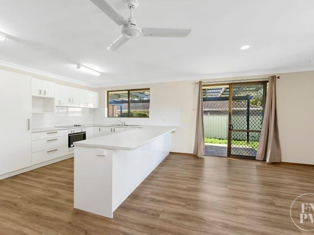 4 Parker Street, Port Macquarie, NSW 2444