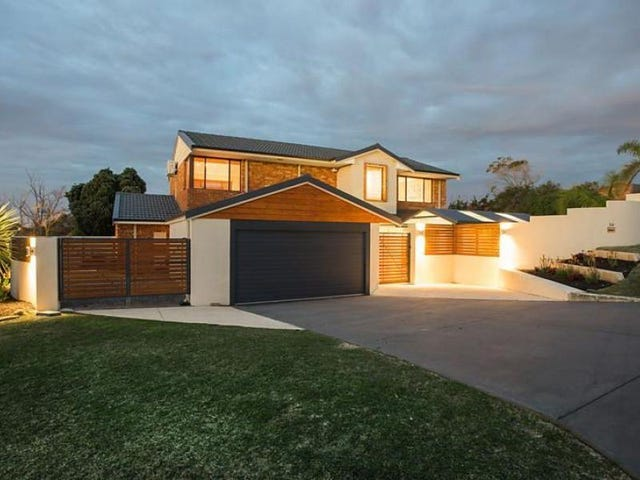 26 Stott Way, Duncraig, WA 6023