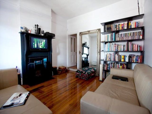 82 Curzon Street, North Melbourne, Vic 3051